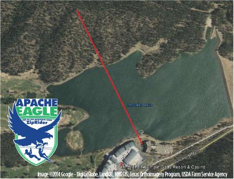 apache-eagle-map
