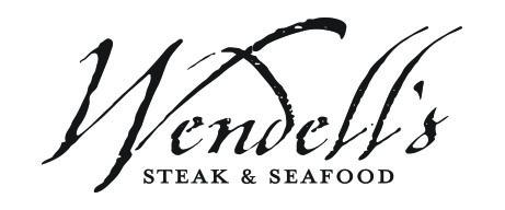 Wendell's Logo