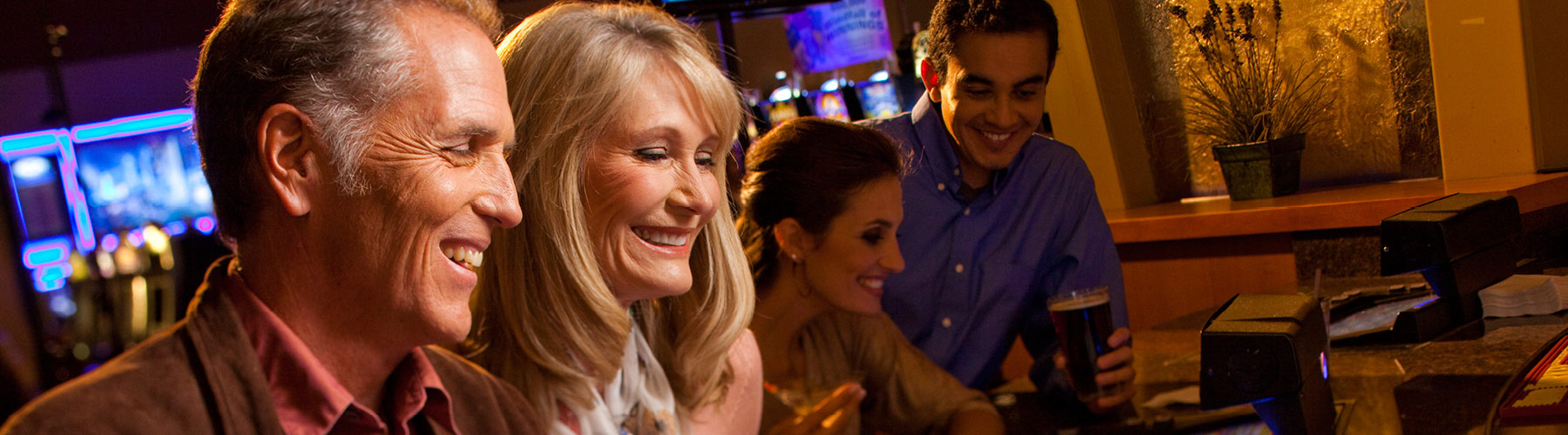 Ruidoso casino apache criticisms of the iowa gambling task