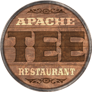 Apache Tee Resturant