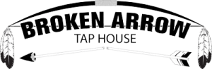 Broken Arrow Tap House