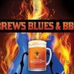 IMG-148-Brews-Blues-BBQ-920x566
