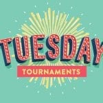 IMG-4702-Tuesday-Tournament-July-920x566