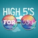 IMG-Promotion-High-5s