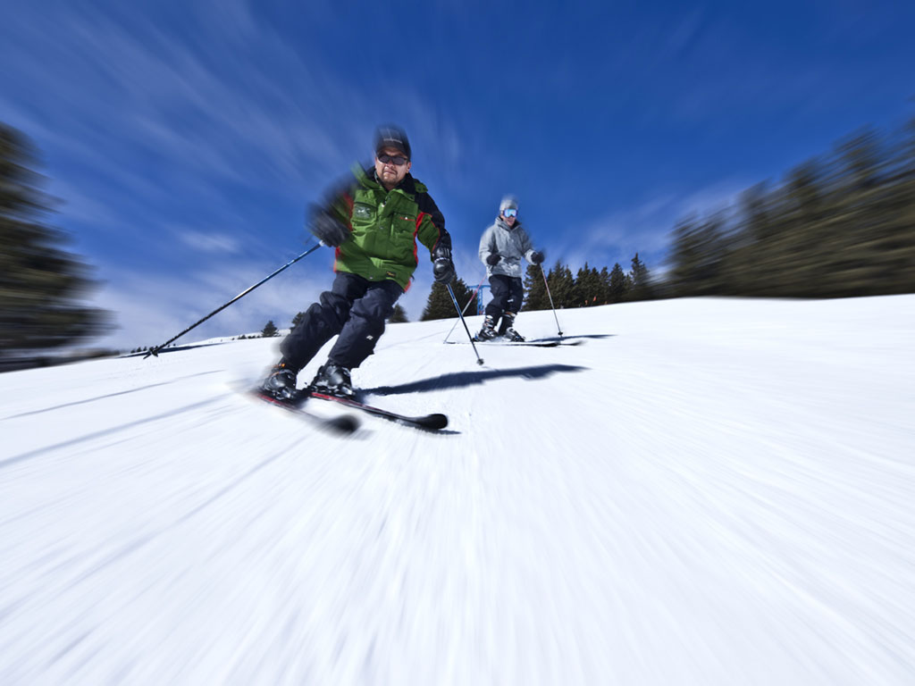 8 Reasons to Visit New Mexico Ski Resorts – Ski Apache