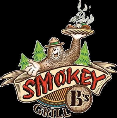 Smokey B's Grill