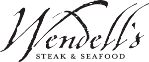 Wendell's Steak & Seafood Restaurant