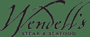 Wendell's Steak & Seafood Restaurant