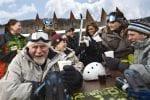 apres_ski_group