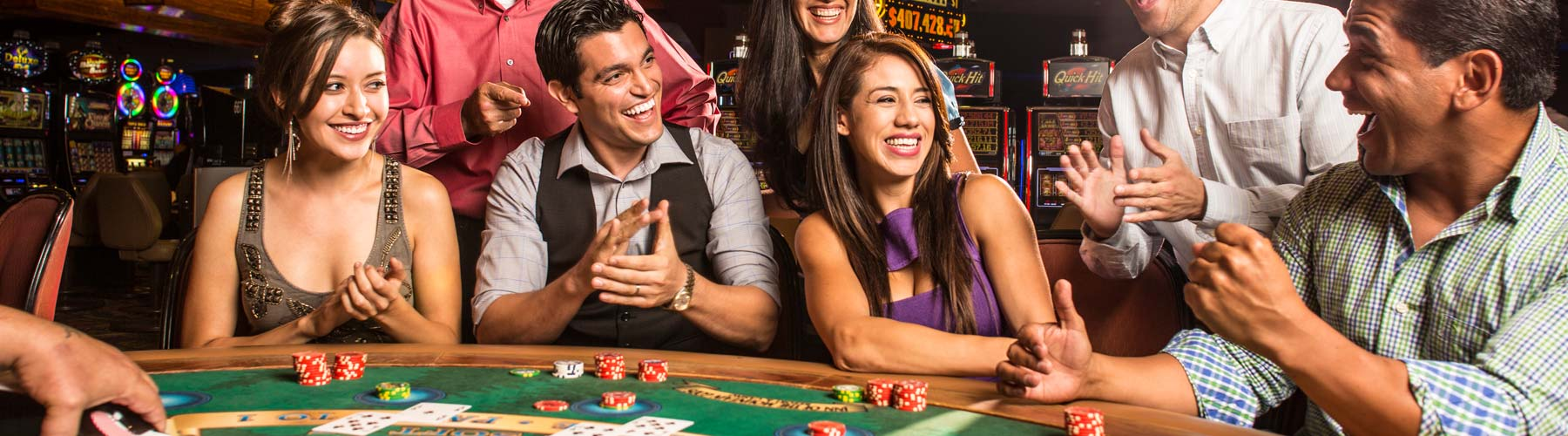Casino careers online grand casino mullet bay