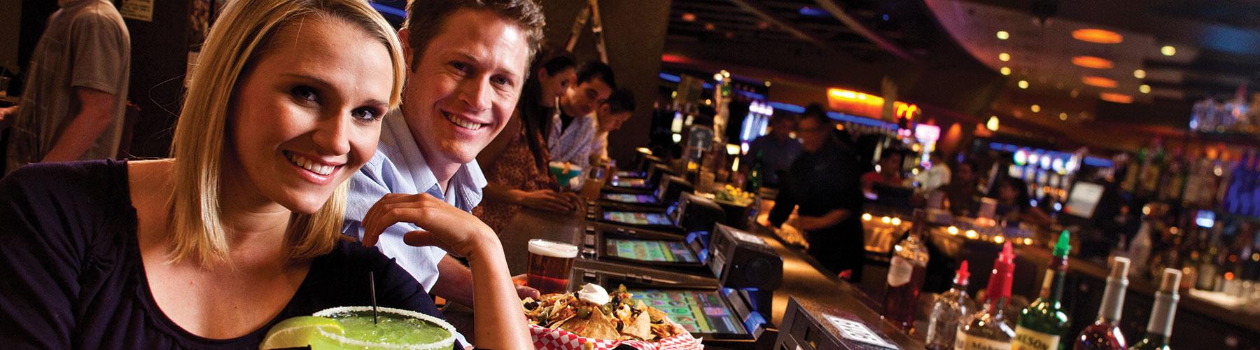 Dancing eagle casino nm gambling money line explanation