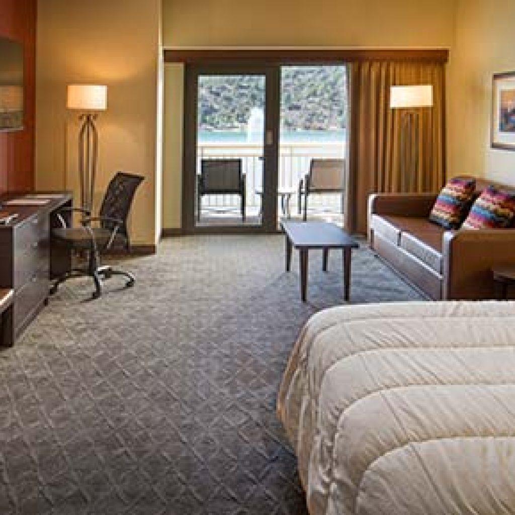 mesaclero nm hotel suite
