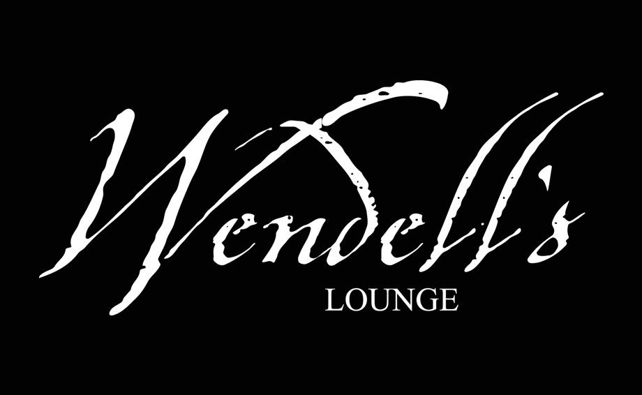 Wendell's Lounge