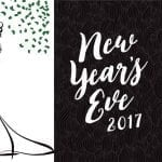 new-years-eve-920x566