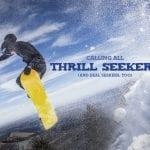 sa-img-1156-ski-package-920x566