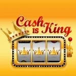 2016-cash-is-king