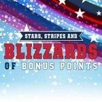 2017-starsstripesandblizzards-920x566