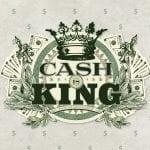 cash-king
