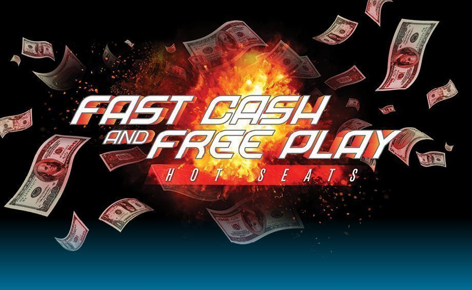 casino play online free fast money