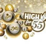 high-5s-for-55-lucky-lotto