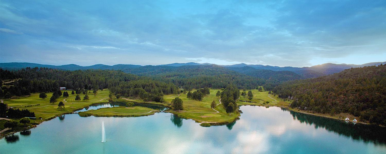 inn of the mountain gods resort & casino - a premier new mexico resort