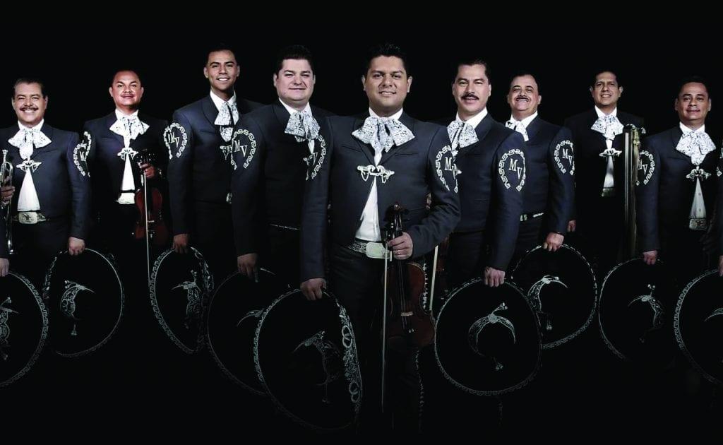 mariachi-vargas-de-tecalitlan-920x566