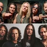 warrant-with-winger