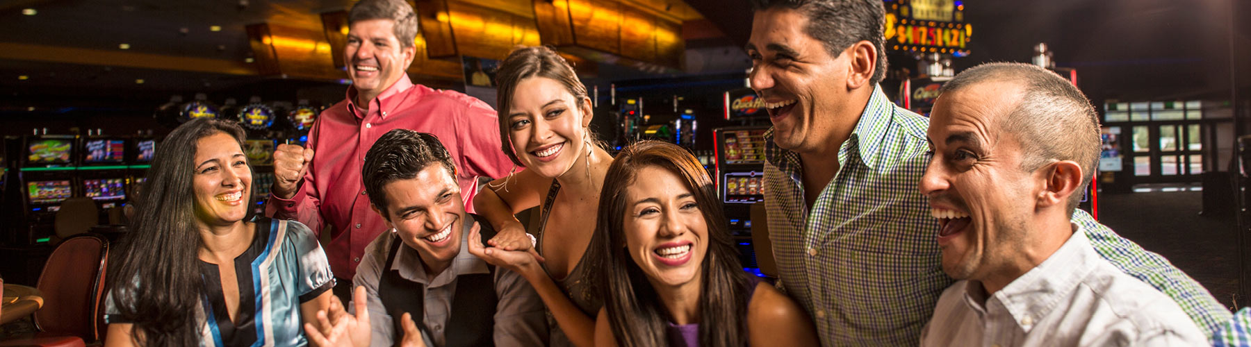 New Mexico Casinos – Win Big at Inn of the Mountain Gods