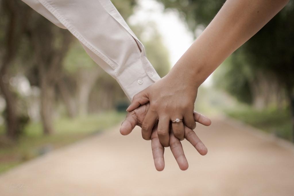 9 Romantic New Mexico Honeymoon Ideas