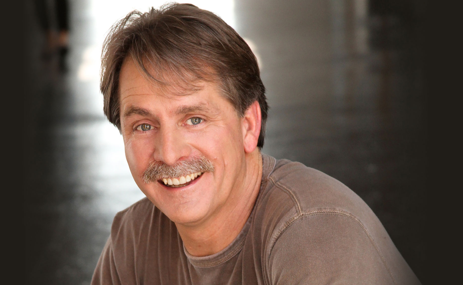 Jeff Foxworthy – Outdoor Show