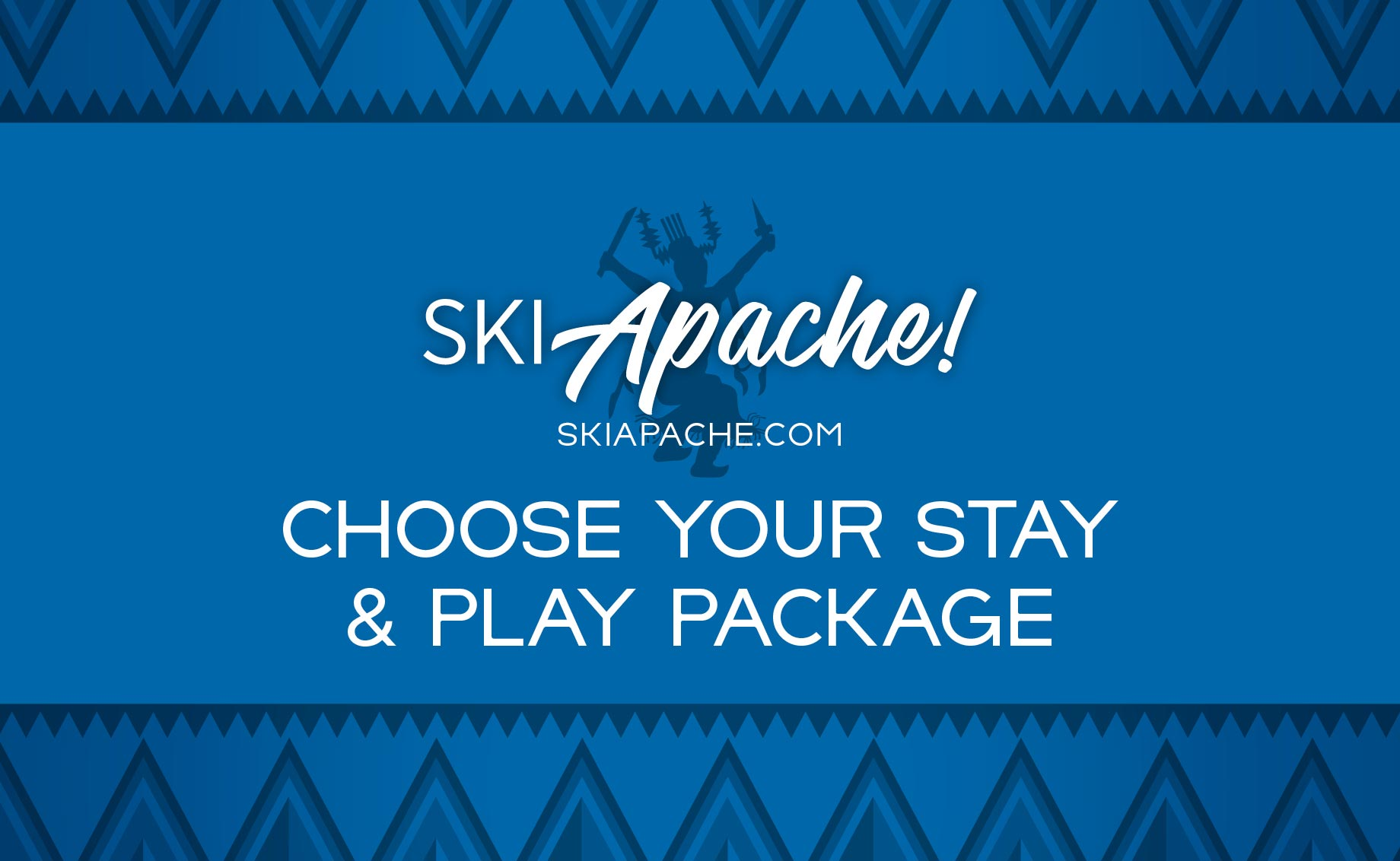 Ski Apache Stay & Play Packages 2019/2020