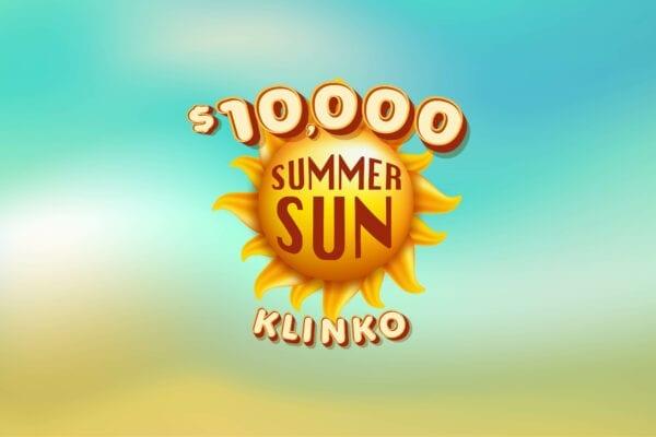 Summer Sun Klinko