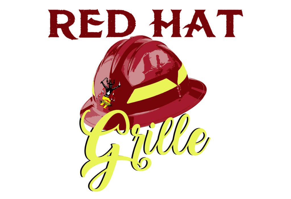 Red Hat Grille